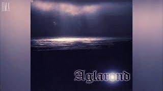 Aglarond - The Journey's End (Full album HQ)