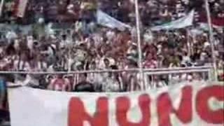Estudiantes De Merida F.C. simplemente futbol