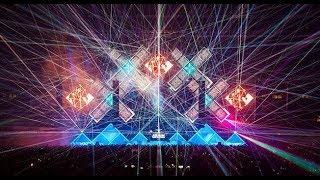 Remix HOT 2 Fast 2 Furious - Act A Fool (Full) - DJ Toby Remix