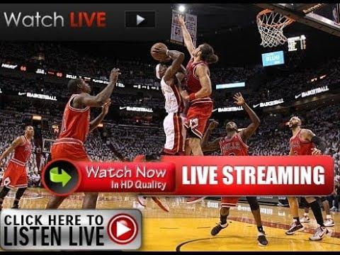 Keilor Thunder vs  Mckinnon Cougars | Big V | Live