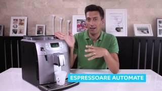 La ce să fii atent când îți alegi espressorul de pe eMAG