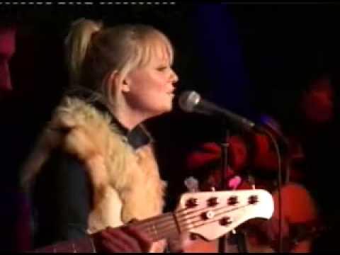Emma Bunton  Take My Breath Away C3 Acoustic
