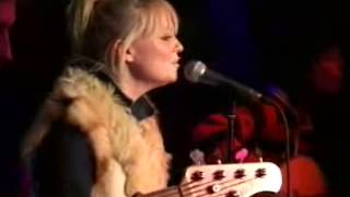 Emma Bunton - Take My Breath Away [C3 Acoustic]