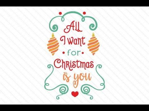 lagu spesial natal 2017