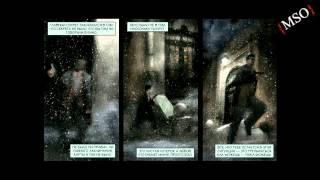 Max Payne -- история в комиксах (FULL) streaming