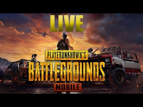 🔴PUBG MOBILE LIVE ROAD TO 200 SUBS #CHICKENDINNER #SUPREME GAMER MALUM HEI NA
