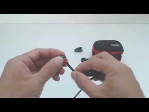 Brainwavz S0 IEM Earphone Review (In Ear Monitor Headphone)