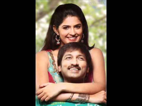 Yevo Pichi Veshalu  Wanted 2011 Telugu Movie Song free download
