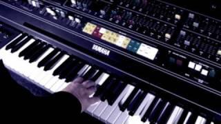 Sell your soul - Yamaha CS-80