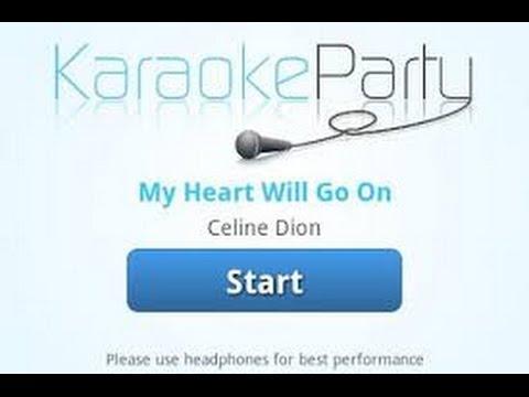 karaoke-party-quiz-with-senendok-#1