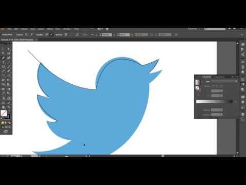 Graphic design course lesson 1