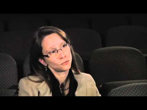 Amy Webb Girard - Meeting the Nutrient Needs of Women in Resource Poor Settings