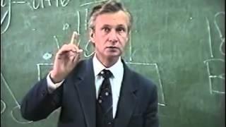Лекции по общей психологии  Часть 1 Петухов В В