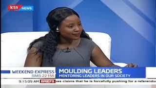 Yali regional leadership center in East Africa - Weekend Express