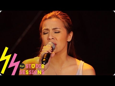 SUGARFREE - Tulog Na (Nikki Gil Cover)