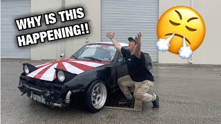 homepage tile video photo for RICERMIATA IS ALREADY GOING TO BLOW UP