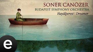 Soner Canözer, Budapest Symphony Orchestra - Trains of Sorrow