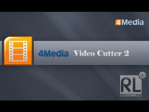 xilisoft video cutter 2 serial number