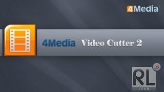4 Media Video Cutter 2