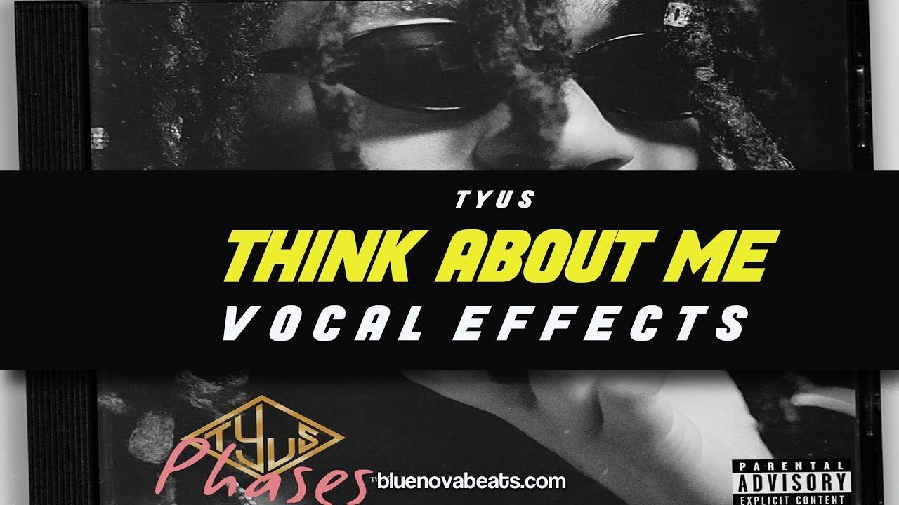 Quavo Vocal Presets