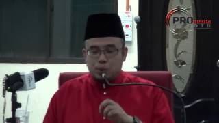 DR  MAZA   Gabung puasa ganti ramad...
