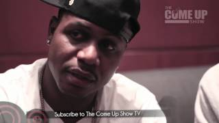 az talks doe or die 2 nas rock the bells on the come up show