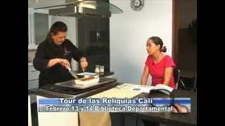Receta Torta de Maduro con María Place y Lucero Rodríguez