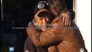 Mein neuer alter mit Det Müller & Egon Müller