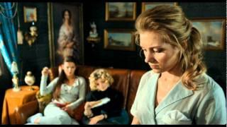 Zолушка - тизер (с 14 февраля в кино)