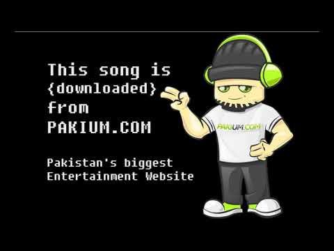 Aap-Baithay-Hain-OST-Dhaani-PakiUM.PK_
