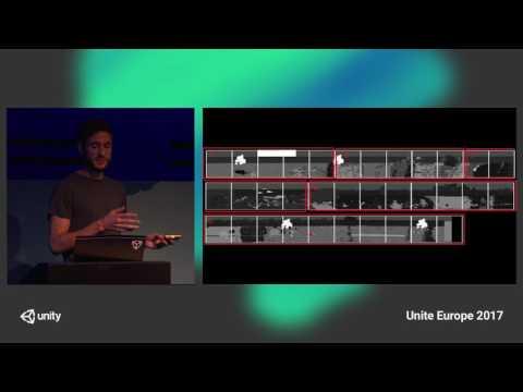 Unite Europe 2017 - Multi-scene editing in Unity for FAR: Lone Sails