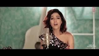 Tere Mere WhatsApp Status | T-Series Acoustics | NEETI  MOHAN | By Lyrics masters tech