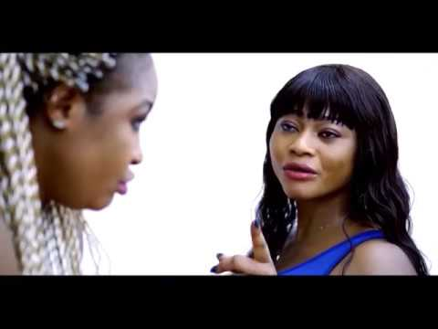 CHINASA BABY OKU (part 1)..........2017 Nollywood Igbo Movies - 동영상