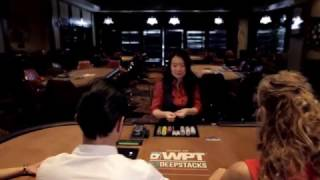 Atlantis Casino Resort Spa | 24/7 Casino Action