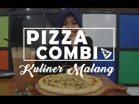 kuliner-malang-pizza-combi-part-2