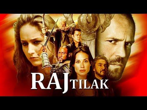 Hollywood Dubbed Movies 2017 Full Movie # Hindi Movies 2017 Full Movie New # Bollywood Movies 2017