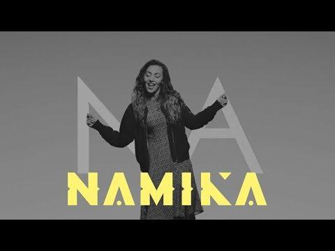 Namika - NA-MI-KA