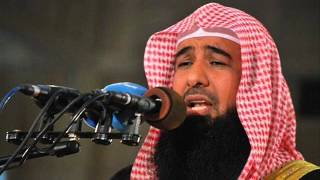 Repeat youtube video تلاوة تقشعر لها الابدان سورة مريم للشيخ ادريس ابكر
