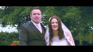 Lianne & Stewart Wedding Highlights - Westernhouse Hotel