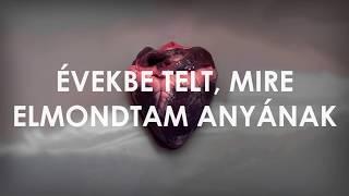 Calum Scott- No Matter What | Magyar felirattal | Hungarian subtitles