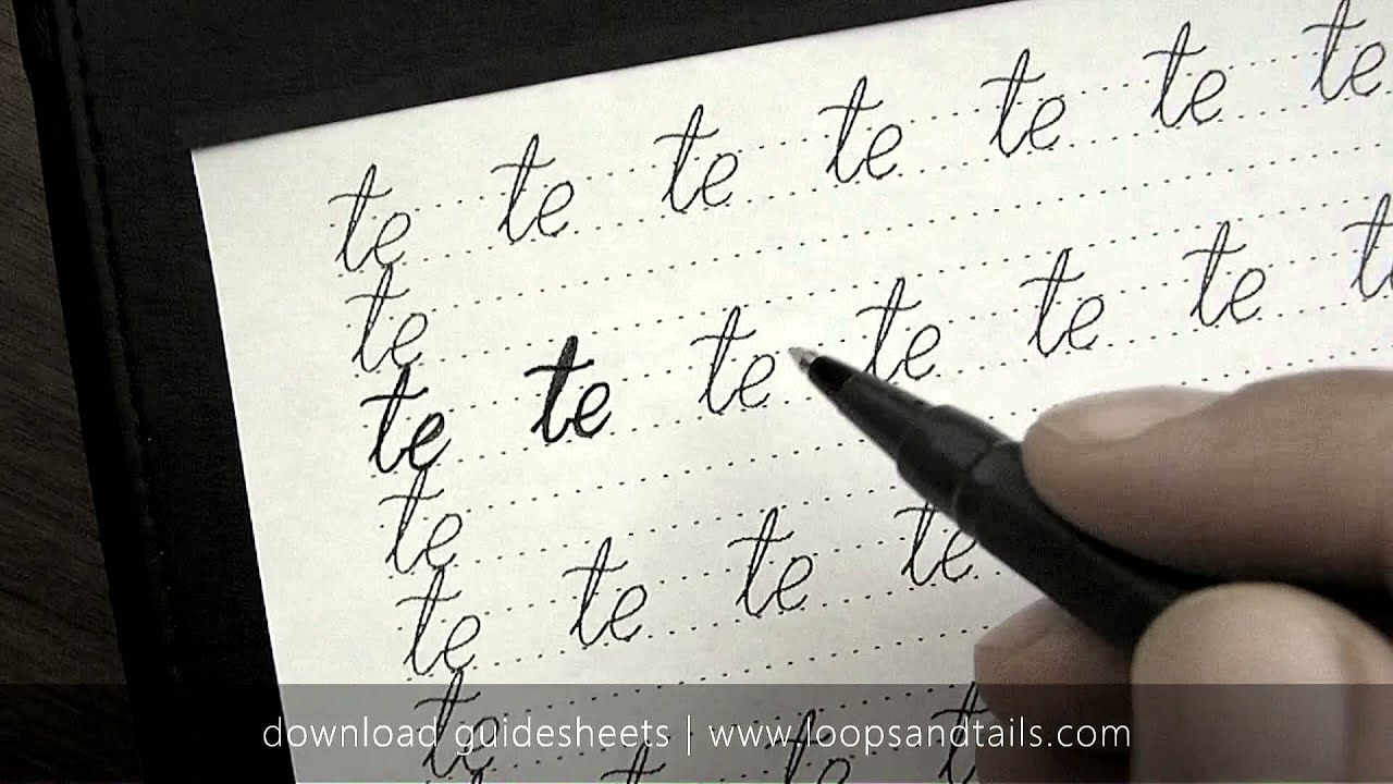 How to write a te spishy ru homework c32 i955
