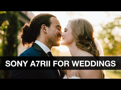 best-camera-for-wedding-photography---sony-a7rii-review