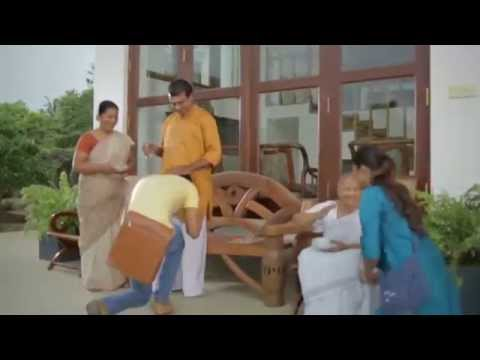 Wasana Sampatha Lottery Results Sri Lanka