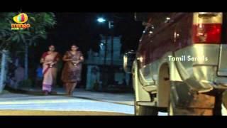 Vilakku Vacha Nerathula - Episode 52