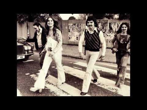 Top 50 Black Sabbath Songs (Part 5)
