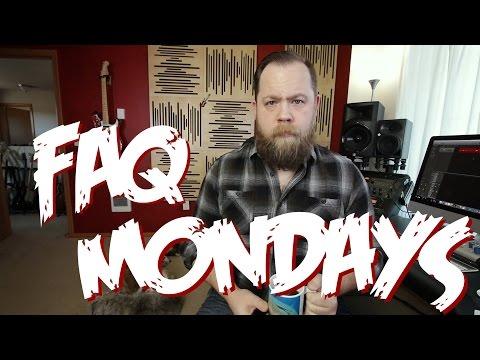 Видео, FAQ Mondays Jedi Or Sith  Worst Concert Ever