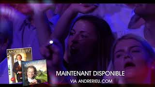 André Rieu - Love in Maastricht 2018 - FR