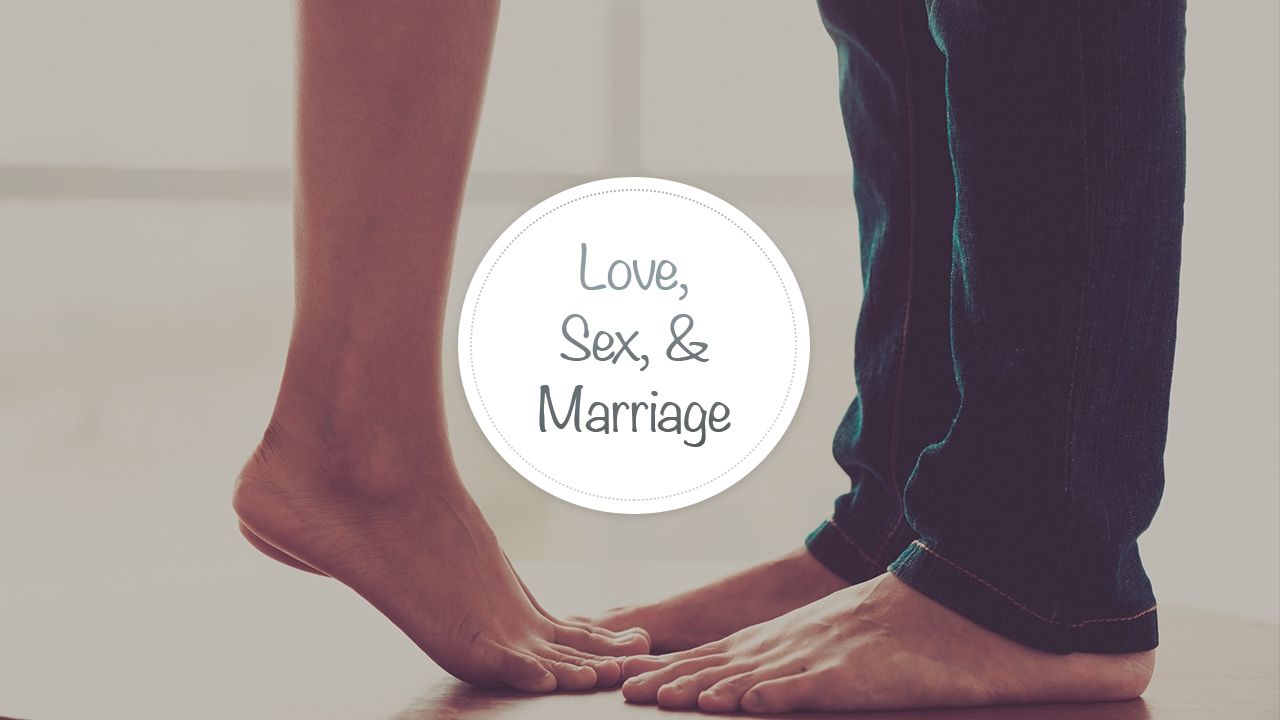 extramarital-sexuality