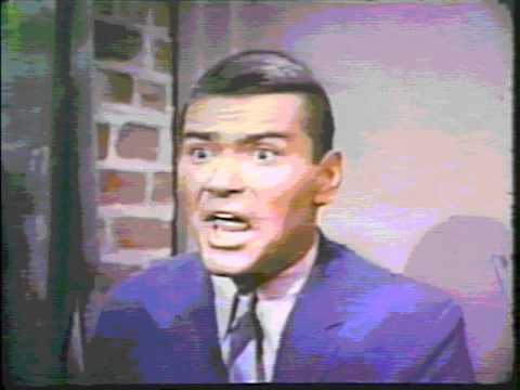 ABC 1966-67 TV Season Promos - with Batman & Robin - pt 1!