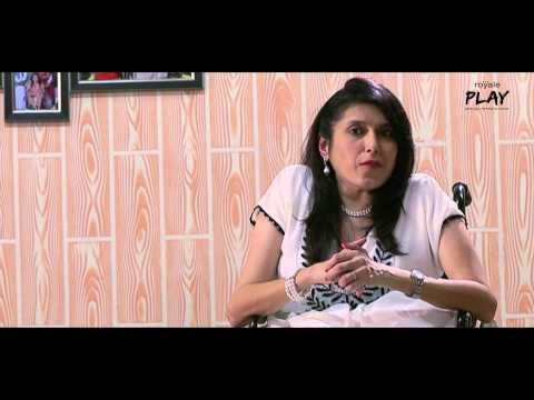 Make Room For The NEU   Neenu Kewlani  Around India In 84 Days